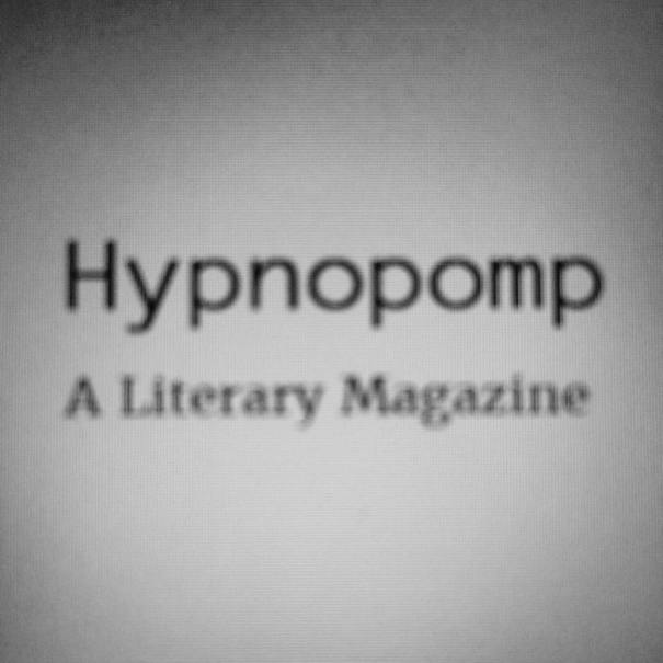 hypnopomp